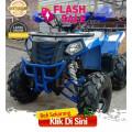 Wa O82I-3I4O-4O44, distributor agen motor atv murah 125cc 150 cc 200 cc 250 cc Kab. Lahat