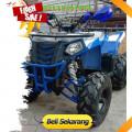 Wa O82I-3I4O-4O44, distributor agen motor atv murah 125cc 150 cc 200 cc 250 cc Kota Lubuk Linggau