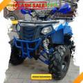 Wa O82I-3I4O-4O44, distributor agen motor atv murah 125cc 150 cc 200 cc 250 cc Kota Prabumulih