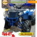Wa O82I-3I4O-4O44, distributor agen motor atv murah 125cc 150 cc 200 cc 250 cc Kab. Banyuasin