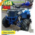 Wa O82I-3I4O-4O44, distributor agen motor atv murah 125cc 150 cc 200 cc 250 cc Kab. Muara Enim