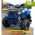 Wa O82I-3I4O-4O44, distributor agen motor atv murah 125cc 150 cc 200 cc 250 cc Kab. Musi Banyuasin