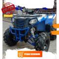 Wa O82I-3I4O-4O44, distributor agen motor atv murah 125cc 150 cc 200 cc 250 cc Kab. Ogan Ilir
