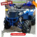 Wa O82I-3I4O-4O44, distributor agen motor atv murah 125cc 150 cc 200 cc 250 cc Kab. Ogan Komering Ilir