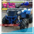 Wa O82I-3I4O-4O44, distributor agen motor atv murah 125cc 150 cc 200 cc 250 cc Kab. Ogan Komering Ulu