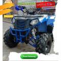 Wa O82I-3I4O-4O44, distributor agen motor atv murah 125cc 150 cc 200 cc 250 cc Kab. Ogan Komering Ulu Selatan