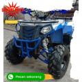 Wa O82I-3I4O-4O44, distributor agen motor atv murah 125cc 150 cc 200 cc 250 cc Kab. Ogan Komering Ulu Timur