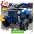 Wa O82I-3I4O-4O44, distributor agen motor atv murah 125cc 150 cc 200 cc 250 cc Kab. Empat Lawang