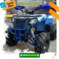 Wa O82I-3I4O-4O44, distributor agen motor atv murah 125cc 150 cc 200 cc 250 cc Kab. Penukal Abab Lematang Ilir