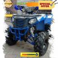 Wa O82I-3I4O-4O44, distributor agen motor atv murah 125cc 150 cc 200 cc 250 cc Kab. Musi Rawas Utara