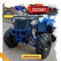 Wa O82I-3I4O-4O44, distributor agen motor atv murah 125cc 150 cc 200 cc 250 cc Kota Tanjung Balai