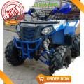 Wa O82I-3I4O-4O44, distributor agen motor atv murah 125cc 150 cc 200 cc 250 cc Kota Pematang Siantar