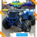 Wa O82I-3I4O-4O44, distributor agen motor atv murah 125cc 150 cc 200 cc 250 cc Kab. Langkat