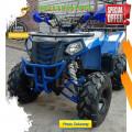 Wa O82I-3I4O-4O44, distributor agen motor atv murah 125cc 150 cc 200 cc 250 cc Kab. Bantul