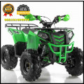 Wa O82I-3I4O-4O44, distributor agen motor atv murah 125cc 150 cc 200 cc 250 cc Kota Surabaya