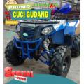 Wa O82I-3I4O-4O44, distributor agen motor atv murah 125cc 150 cc 200 cc 250 cc Kab. Tulungagung