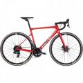 2022 BMC Teammachine SLR TWO Disc Road Bike