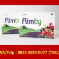Agen Flimty Nganjuk| Wa/Telp : 0812-3029-0077 (TSEL)
