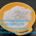 High purity prilocaine cas 721-50-6 with large stock and low price