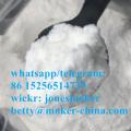 High quality phenacetin/ acetphenetidin cas 62-44-2
