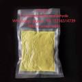 Factory High Purity CAS 93-02-7 2, 5-Dimethoxybenzaldehyde C9h10o3 in Stock