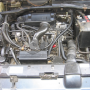 Jual Peugeot 405 STI XU10