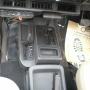 Jual Jeep Wrangler 1995 AT