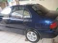 Hyundai Bimantara Cakra 1997