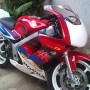 Jual Honda NSR 150 SP
