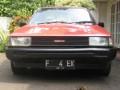 Dijual Toyota Corolla GL 1984
