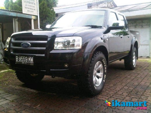 ford everest samarinda with 894950 Ford Everest Diesel Dijual on Page149 in addition Business Plan 2016 besides Dijual Ford Everest Tahun 2007 Harga besides Ford Nusantara Palangkaraya together with Car Loan Metro Bank.