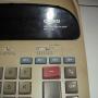 Jual Kalkulator printer casio dr-1212l
