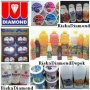 Jungle Jus Distributor Diamond Cold Storage Depok