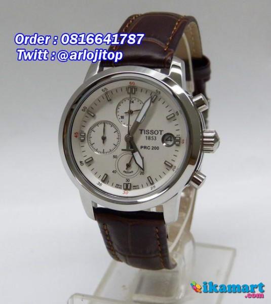 Часы тиссот t014427a