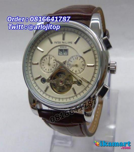флаконах наручные часы patek philippe geneve p83000 стоит