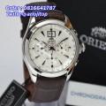 Orient FTV01005W0