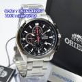 Orient FTT13001B0