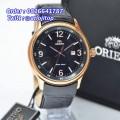 Orient FUNC7006B0