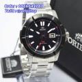 Orient FUNE9003B0