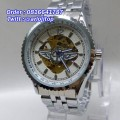 BREITLING Transformer Automatic (WH)