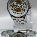 BREITLING Transformer Automatic (BWH)