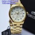 Orient FUX01003S0