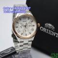 Orient FUX01004W0