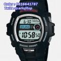 CASIO G-SHOCK G-7510-1V