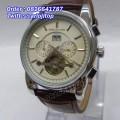 Patek philippe geneve 750 p83000 756033