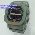DIGITEC DG-2012T (GREN)