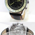 BREITLING A68062 (BWB) For Man