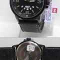 NAVIFORCE NF9028 Full Black