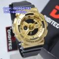 Digitec DG-2081 Dual Time 5 Pilihan