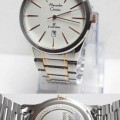 ALEXANDRE CHRISTIE 8384MD (WH)